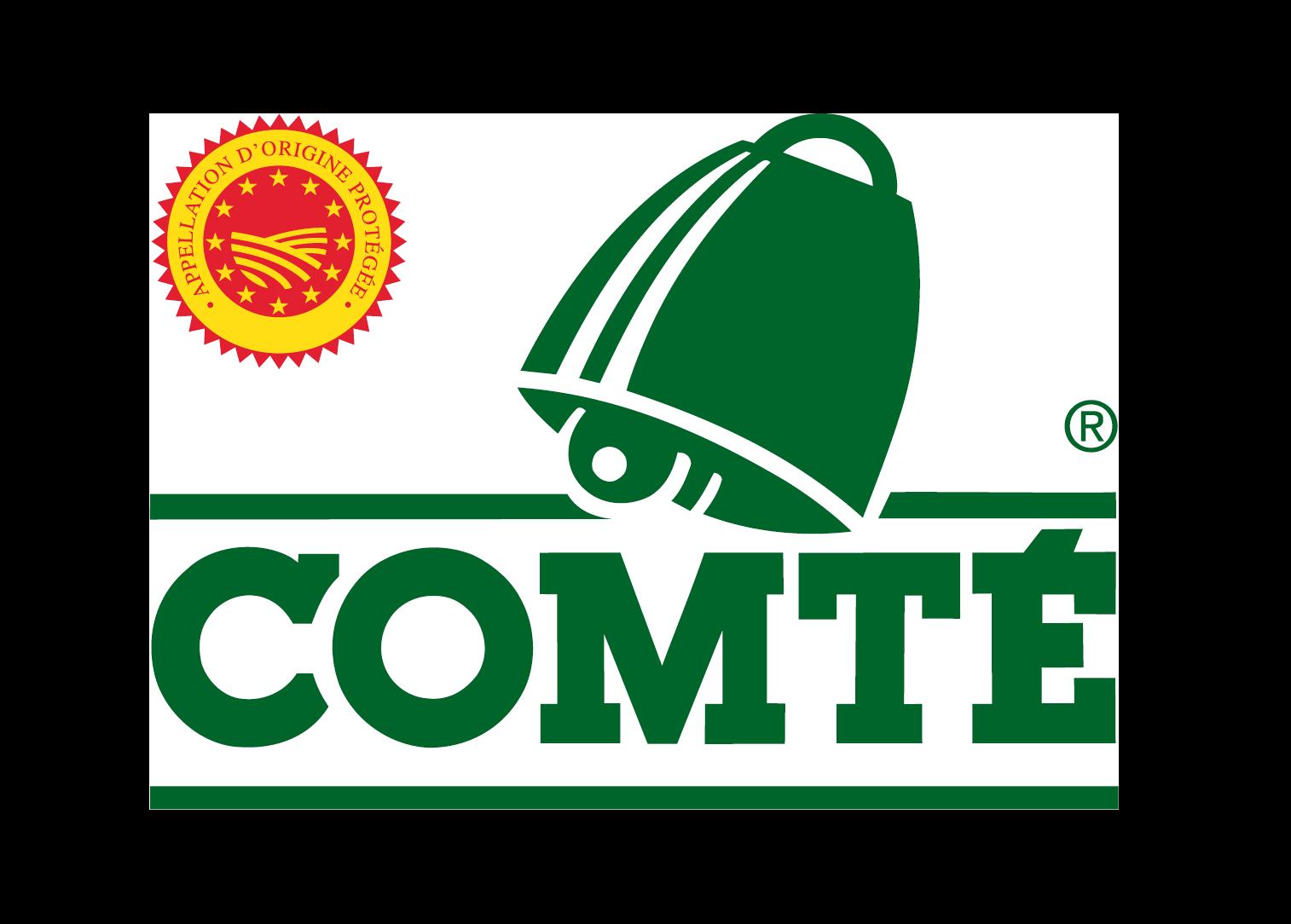 comté