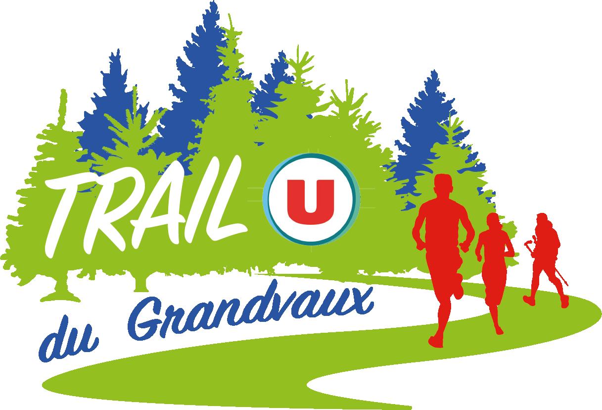 Trail du Grandvaux